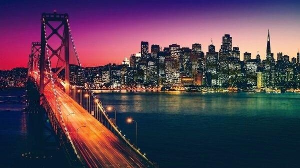 Hướng dẫn cách định cư Mỹ Diện F4 mới nhất 2020