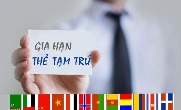 Hướng dẫn những nơi du lịch cho Việt Kiều về nước cực kì thoải mái