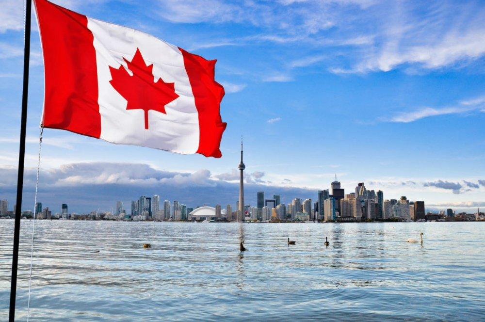 định Cư ở Canada Có Dễ Không