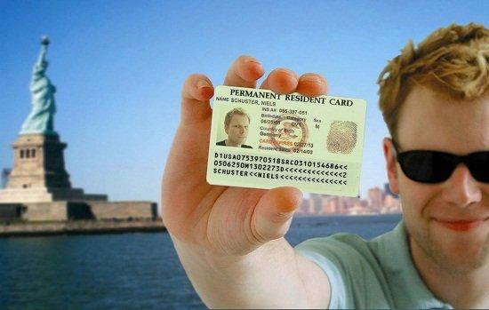 Bật mí khi bạn có thẻ xanh về Việt Nam được bao lâu?