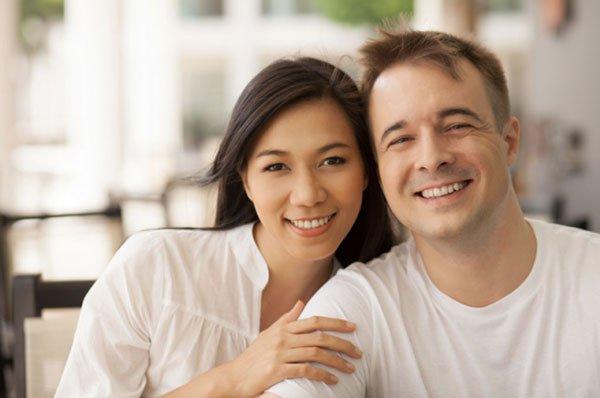 Bật mí khi chồng bảo lãnh vợ đi Mỹ mất bao lâu?