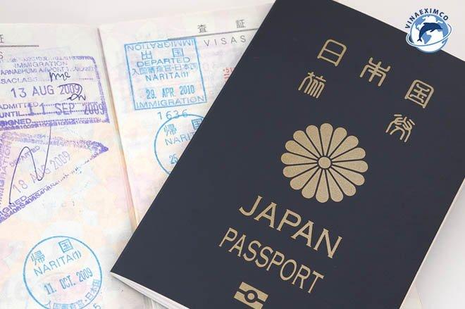 Các bí quyết khi định cư Nhật Bản có một lối sống lành mạnh