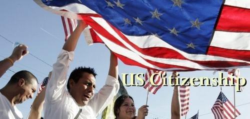 Cập nhật tất cả các điều kiện nhập cư Mỹ mới nhất 2020