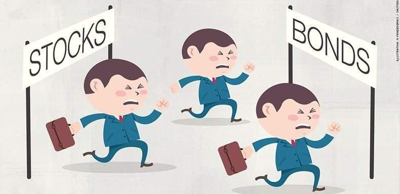 Đầu tư trái phiếu là gì? Các rủi ro của đầu tư trái phiếu