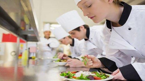 Executive Chef là gì? Mô tả công việc của Executive Chef