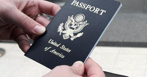 Hướng dẫn cách bảo lãnh đi Mỹ Diện anh chị em đơn giản nhất