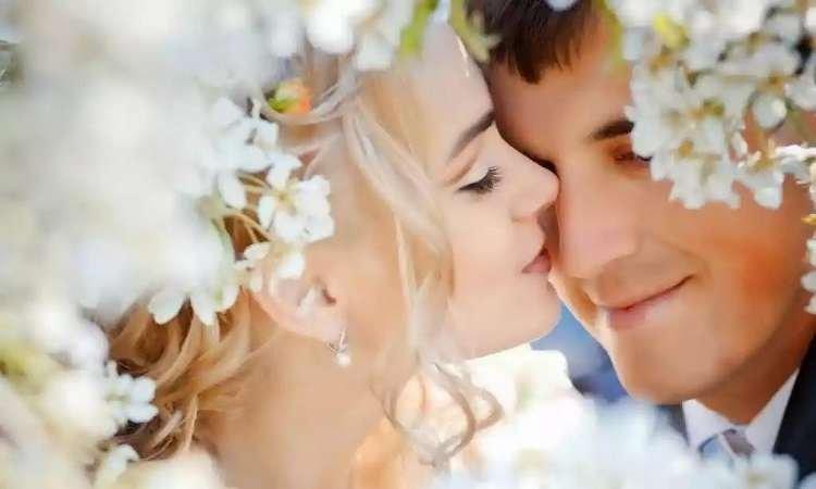 Hướng dẫn cách định cư Úc theo diện kết hôn theo năm 2020