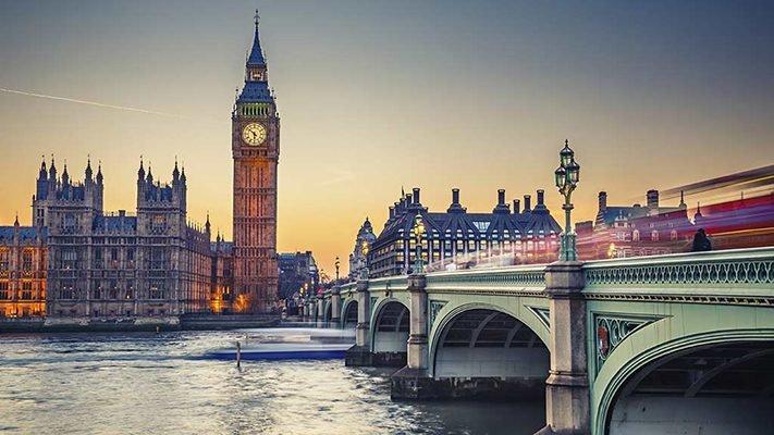 Hướng dẫn cách xin visa đi Anh một cách đon giản nhất