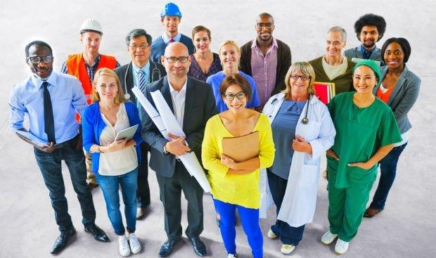 Hướng dẫn định cư Canada diện Skilled Worker mới nhất 2020
