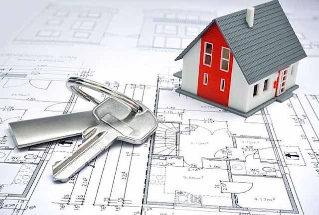 Hướng dẫn tất các cách mua nhà ở Úc giá rẻ