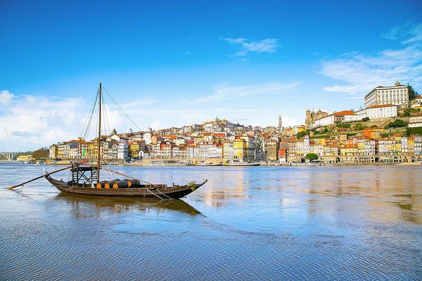 Làm thế nào để định cư Bồ Đào Nha một cách dễ dàng nhất?