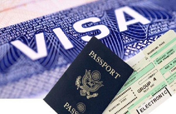 Ngày nay muốn đi Mỹ phải làm sao? Các điều kiện cần có để đi Mỹ