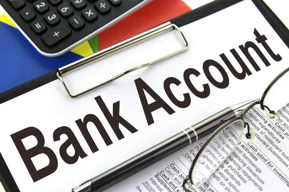 Tổng hợp tất cả các loại tài khoản ngân hàng