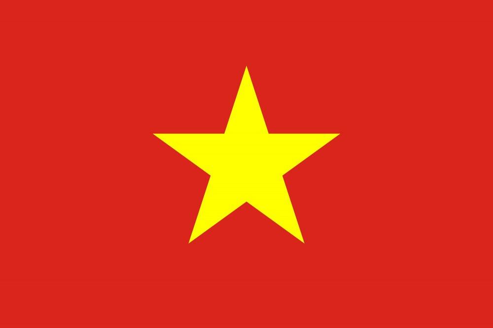 Tổng hợp tất cả quốc kỳ các quốc gia và ý nghĩa
