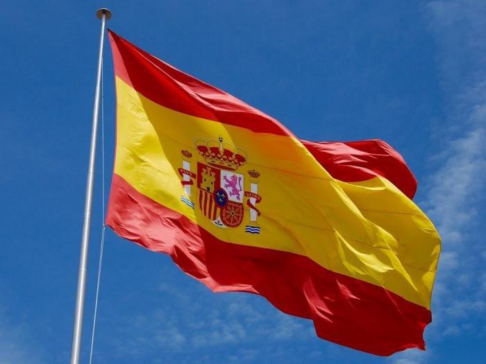 Ý nghĩa của lá cờ Tây Ban Nha và các biểu tượng