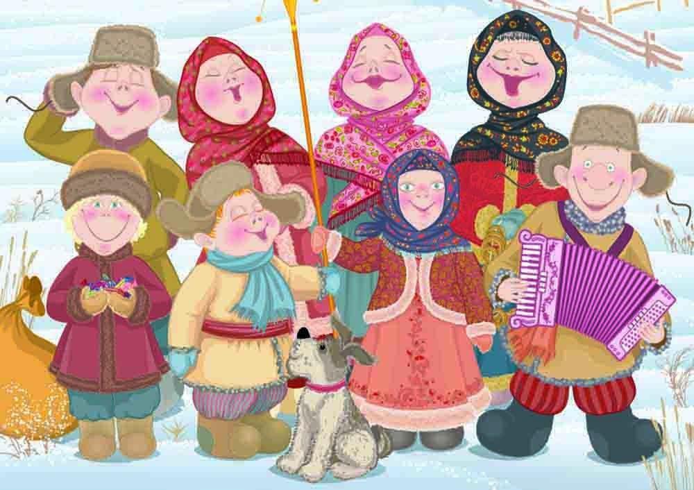 Đặc điểm của người Nga : Đặc trung và văn hóa