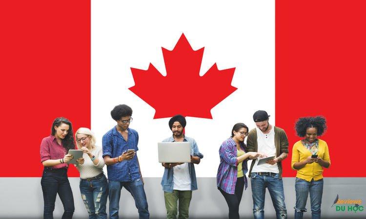 Du học và định cư ở Châu Âu : Các nước dễ định cư