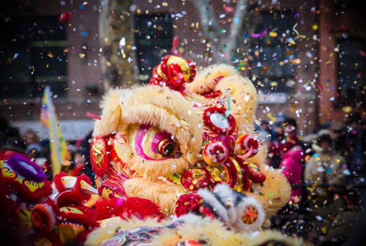 Lễ hội Tết trung thu : Đặc trưng không thể thiếu ở Việt Nam