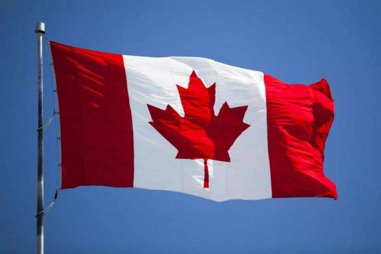 Văn hóa ở Canada : Nét đặc trưng trong văn hóa Canada