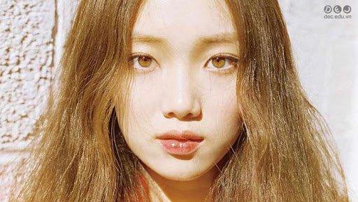 Người Hàn Quốc