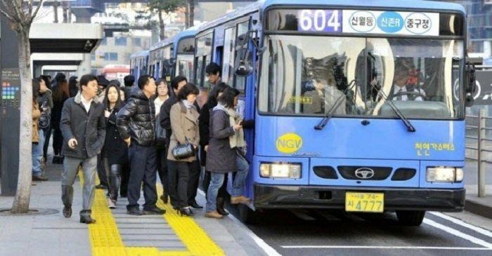 Những điều cấm kỵ khi du lịch Hàn Quốc ai cũng phải 'thuộc lòng'