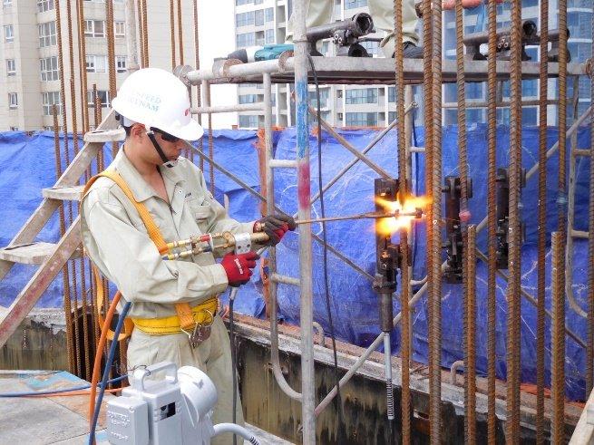 7 Thông tin quan trọng cần biết khi Du học Nhật Bản ngành xây dựng