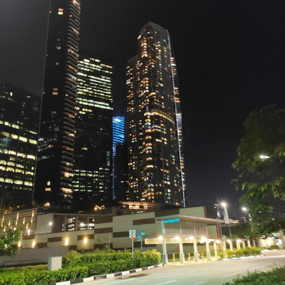 Bí Mật lý giải Vì sao Singapore phát triển thần kỳ?