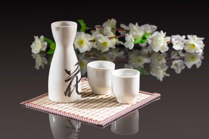 văn hóa của Nhật Bản