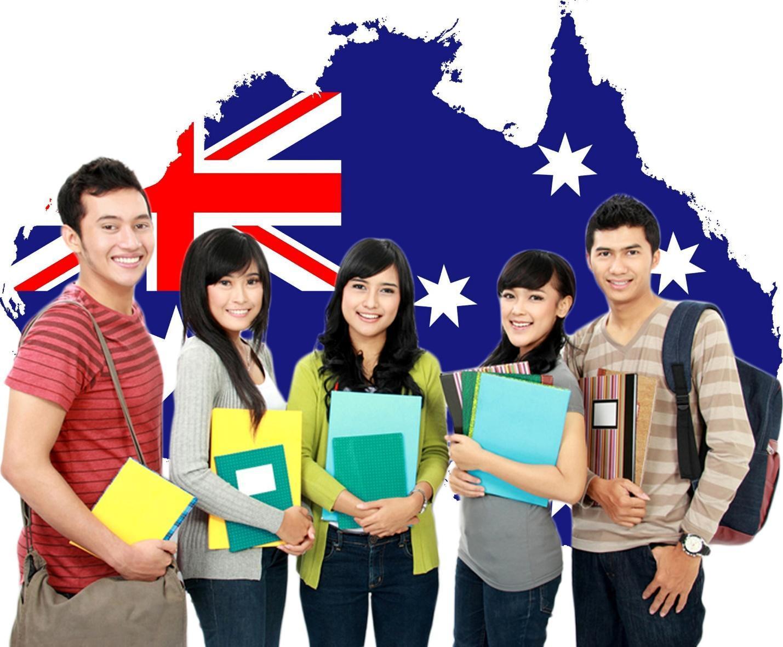 Du học Úc: Tổng hợp kinh nghiệm du học tiết kiệm chi phí nhất   Du học Quốc  Anh