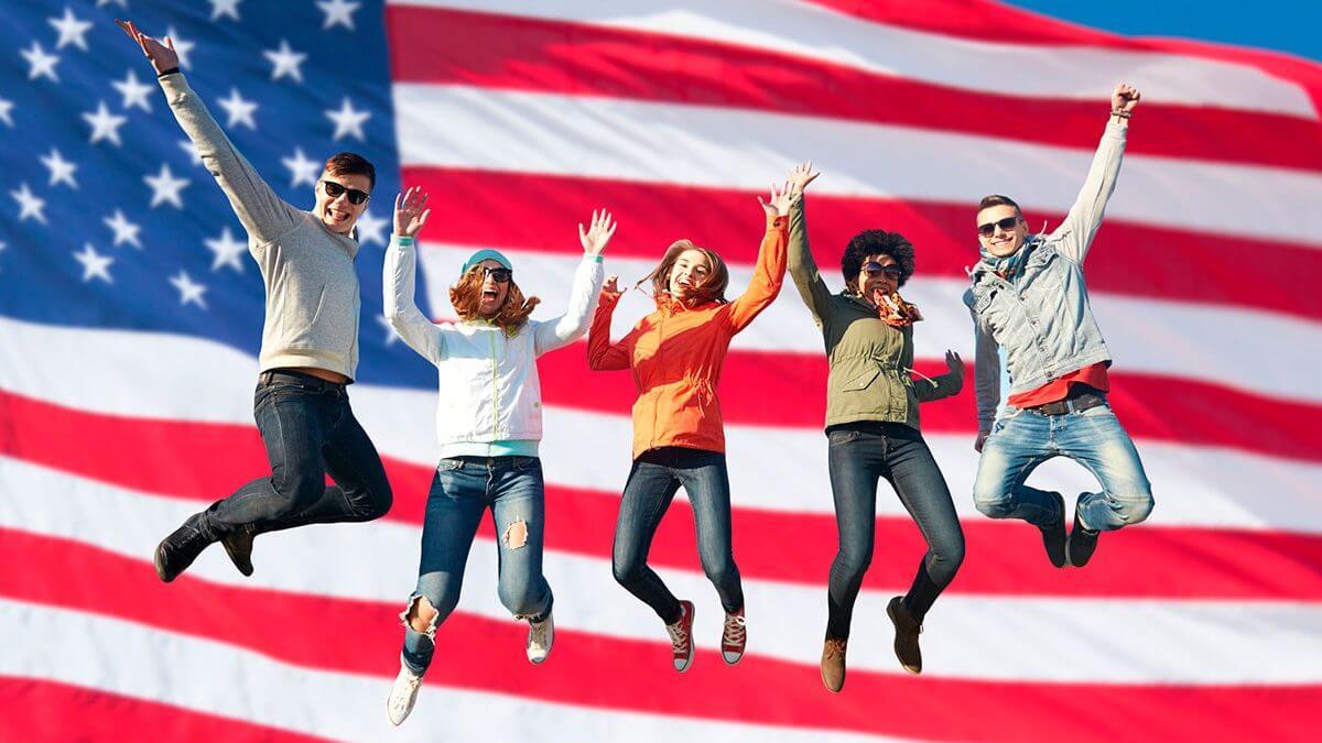 Điểm danh 8 điều khác biệt giữa du học Mỹ và du học Canada