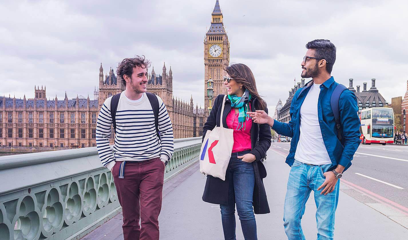 Tổng hợp học bổng du học Anh Quốc 2021 - 2022 (Update mới nhất)