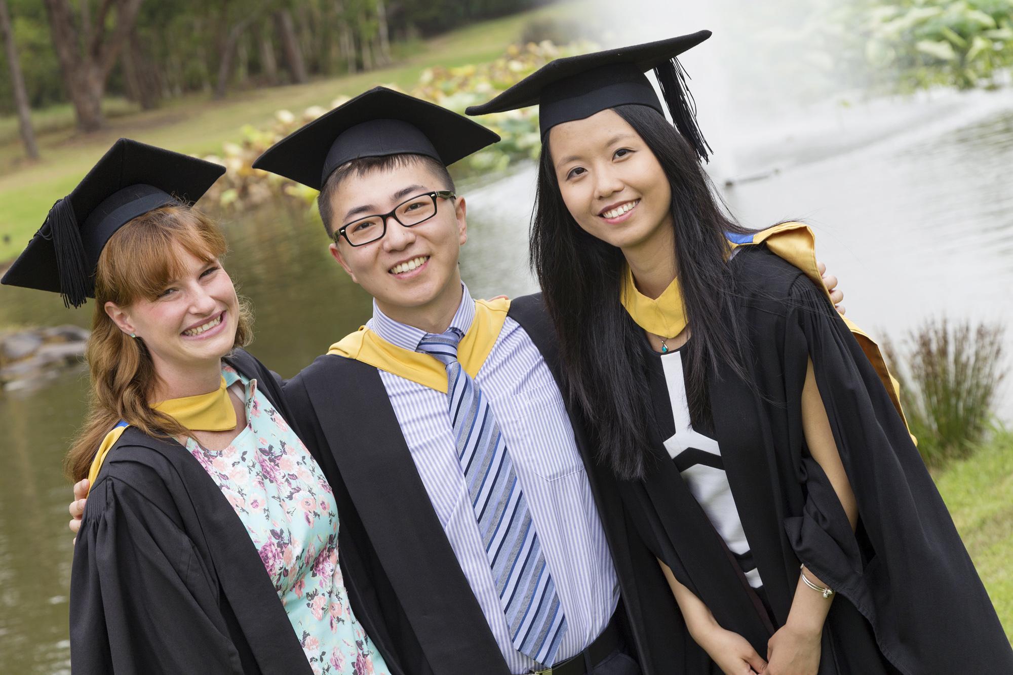 Những thách thức có thể gặp phải khi đi du học nước ngoài