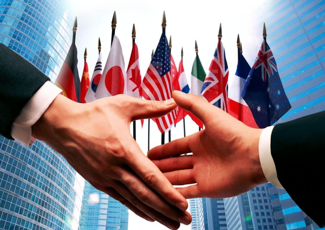 Thẩm định giá tài sản chứng minh tài chính định cư và du học nước ngoài
