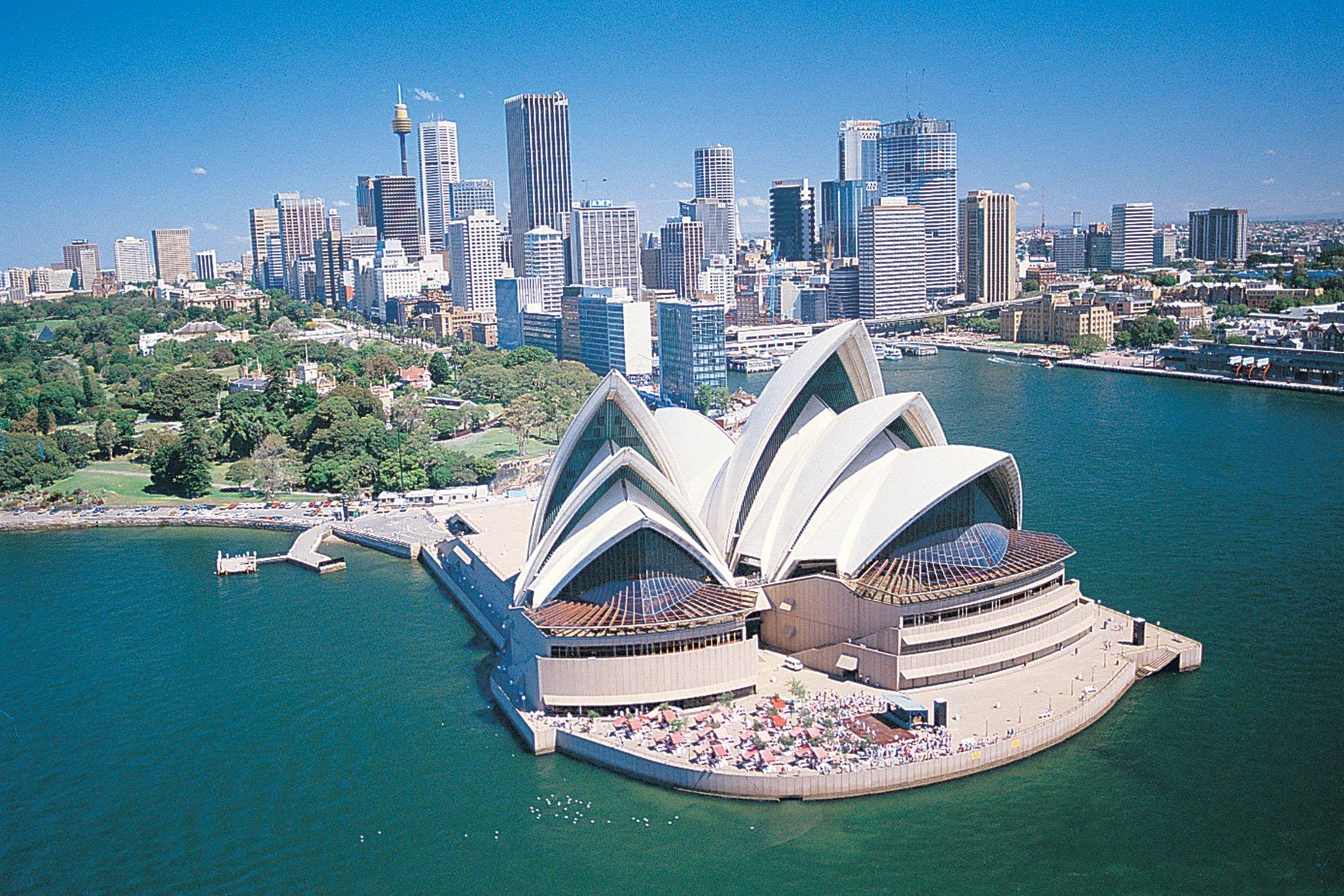 Cập nhật thay đổi quan trọng về định cư Úc trong năm tài chính 2019-2020