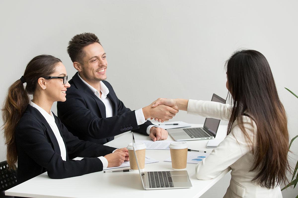 Đăng ký phỏng vấn APS ngay nếu bạn muốn du học thạc sĩ tại Đức năm 2020 «  AMEC