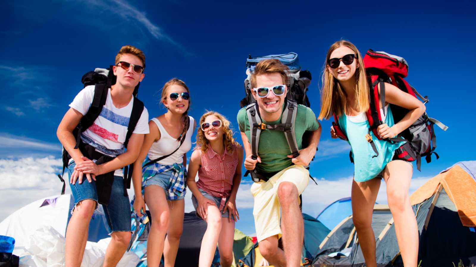 Du học hè: Từ 2-6 tuần tại Mỹ, Úc, Anh, Canada, Singapore & Philippines