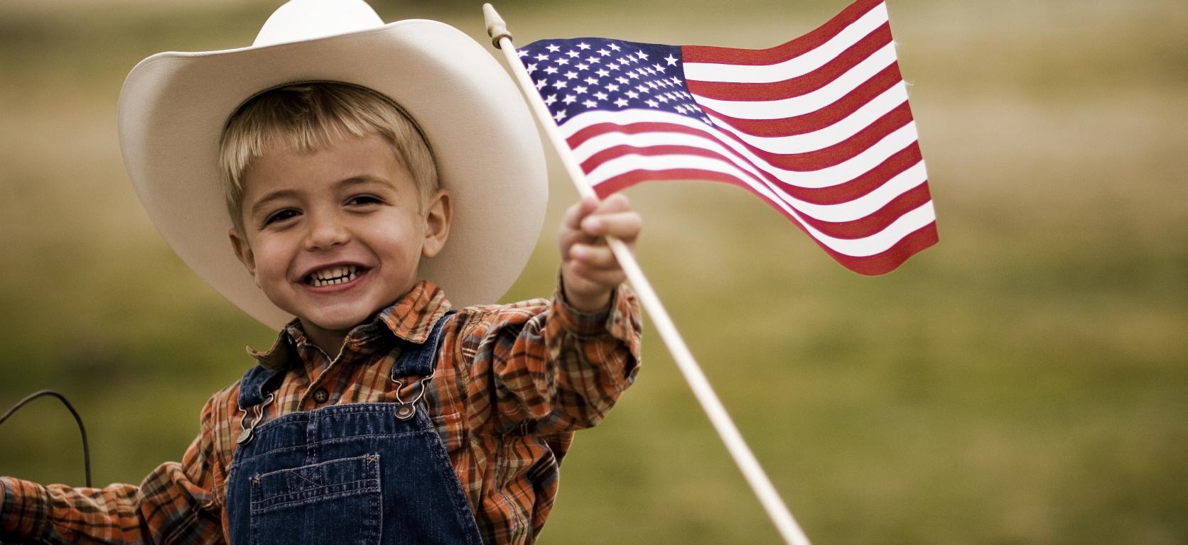 Khảo sát thị trường đầu tư định cư Mỹ diện EB5 - Tư vấn định cư Mỹ