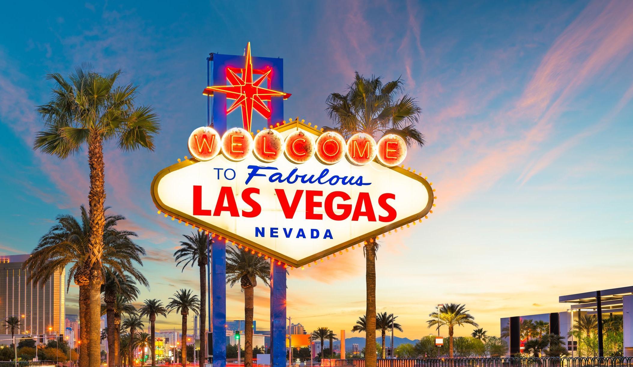 Kinh nghiệm ăn Tết ở Las Vegas bạn cần biết