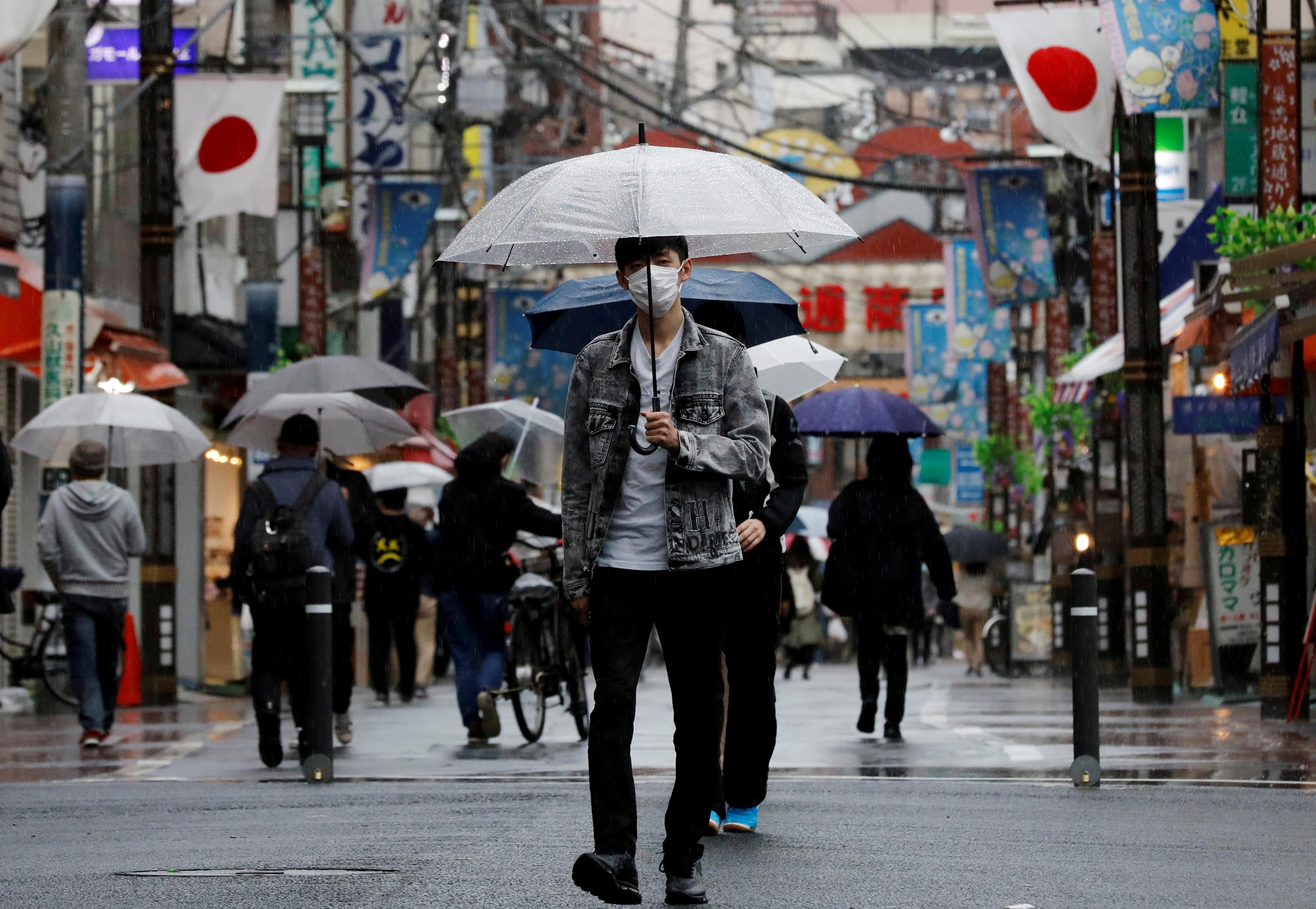 Kinh nghiệm học tập tại Nhật cho du học sinh