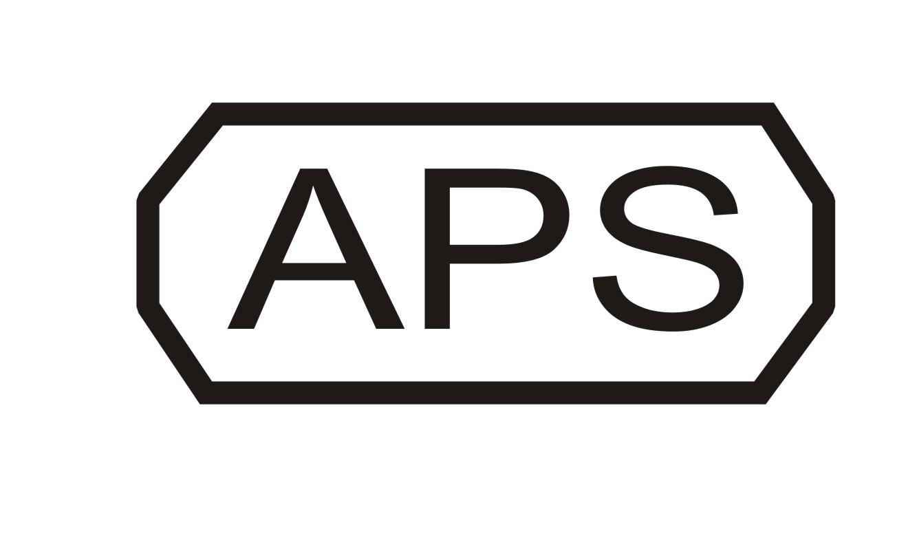 Kinh nghiệm ôn thi APS cho du học sinh