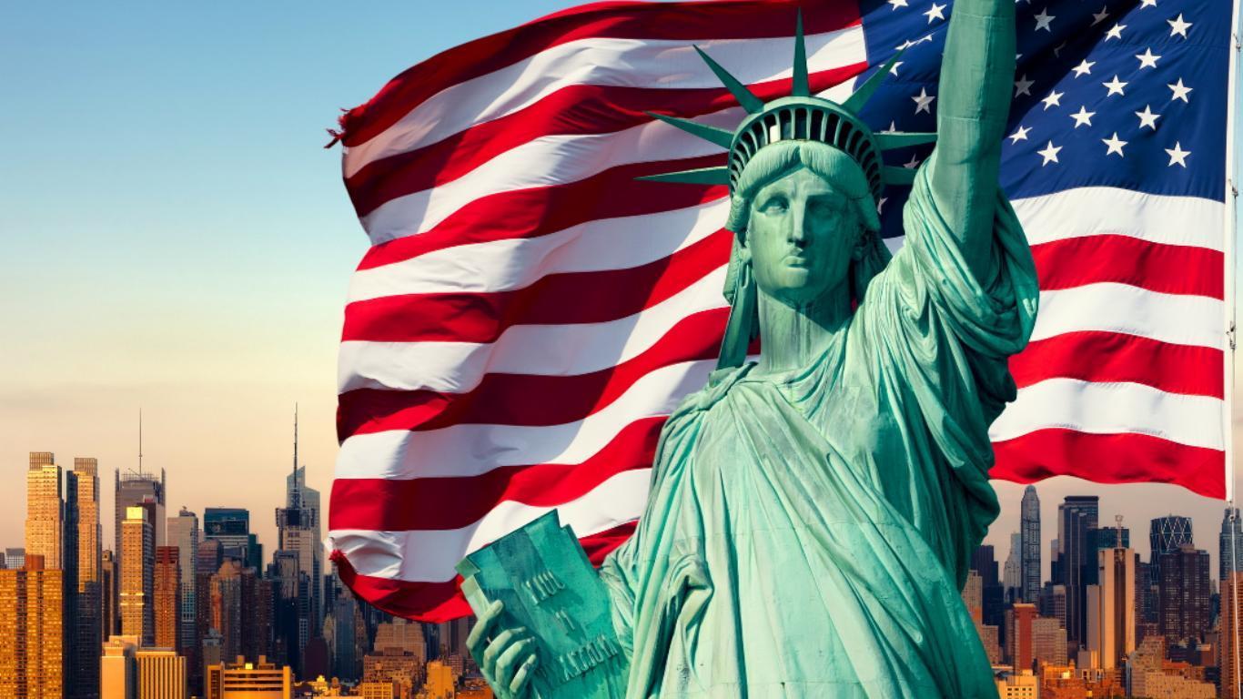 Những điều cần biết về định cư Mỹ chi tiết